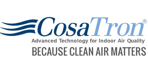 Cosa-Tron-logo-lg