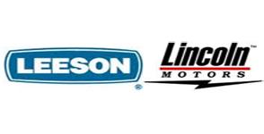 Leeson_Logo_lg
