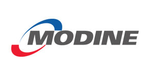 Modine-logo-color-sm