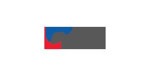 Modine-logo-color-sm