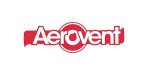 aerovent-lg